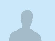 generica_staff
