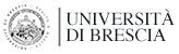 logo_univ_brescia