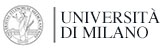 logo_univ_milano