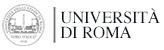 logo_univ_roma
