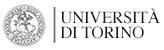 logo_univ_torino
