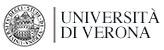 logo_univ_verona