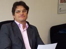 Prof. Federico Schena