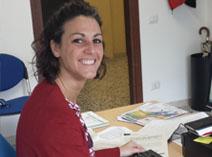 Dott.sa Nicole Tabarini